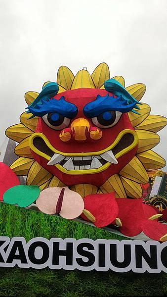107國慶花車-080.jpg