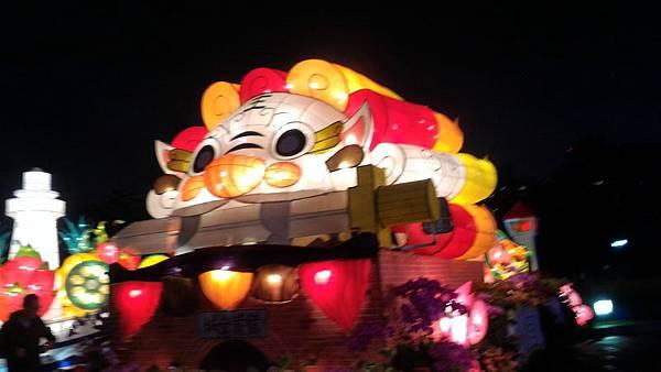 107國慶花車-082.jpg