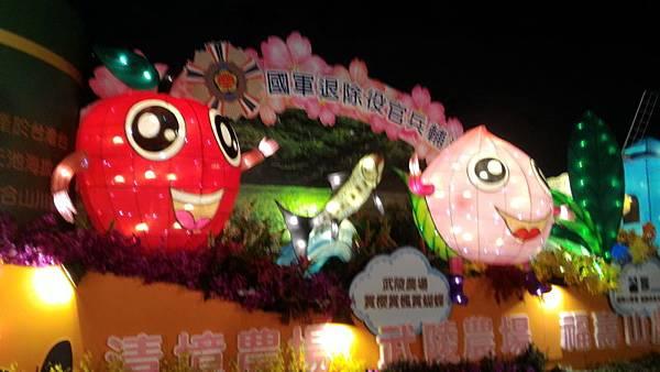 107國慶花車-093.jpg