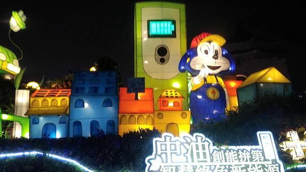 107國慶花車-095.jpg