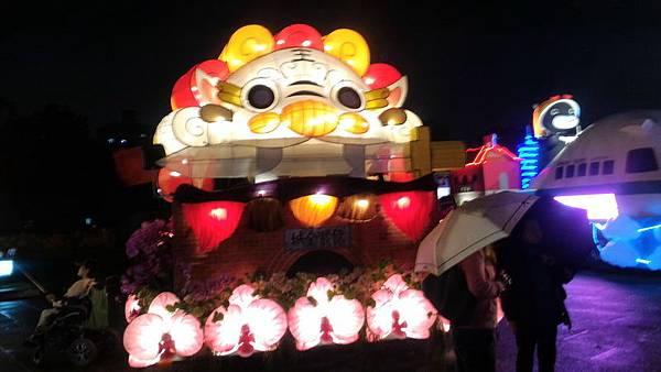 107國慶花車-100.jpg