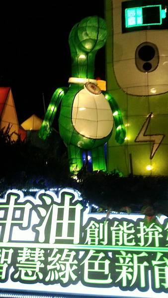 107國慶花車-108.jpg