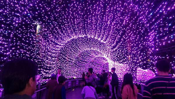 台北耶誕城-04.jpg