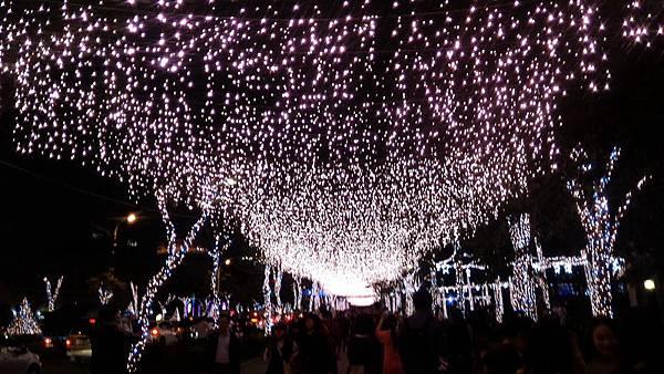 台北耶誕城-05.jpg