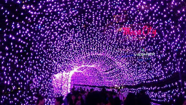台北耶誕城-03.jpg