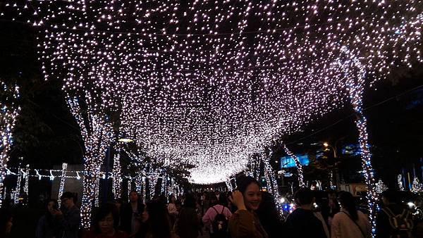 台北耶誕城-07.jpg