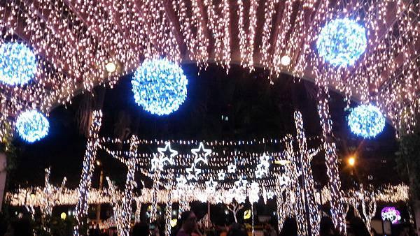 台北耶誕城-06.jpg
