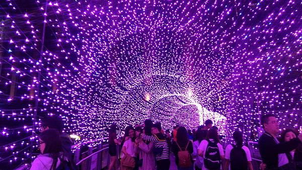 台北耶誕城-11.jpg