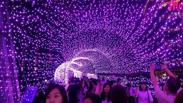 台北耶誕城-09.jpg