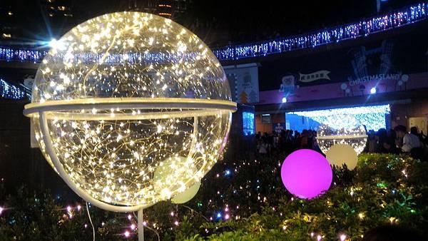 台北耶誕城-14.jpg