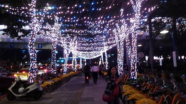 台北耶誕城-15.jpg