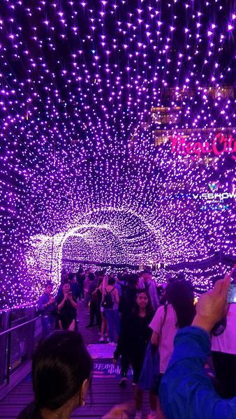 台北耶誕城-19.jpg