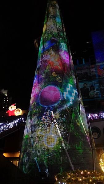 台北耶誕城-20.jpg