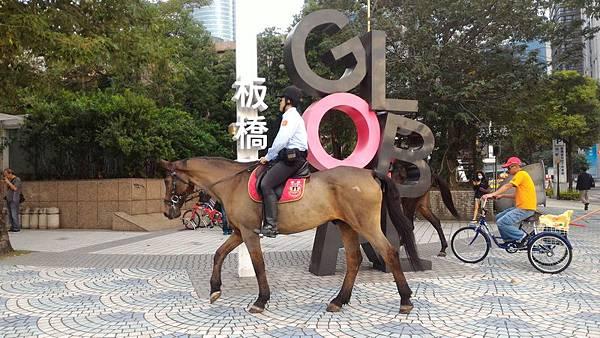 台北耶誕城-23.jpg