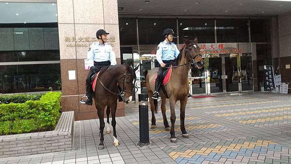 台北耶誕城-24.jpg