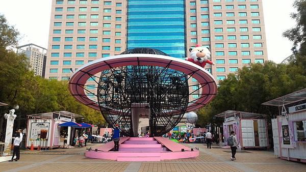 台北耶誕城-27.jpg