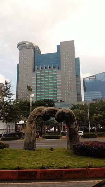 台北耶誕城-36.jpg