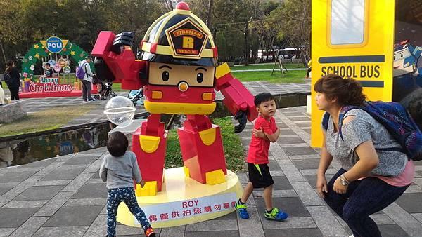 台北耶誕城-40.jpg