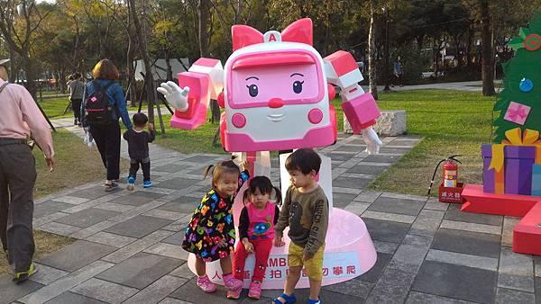 台北耶誕城-41.jpg