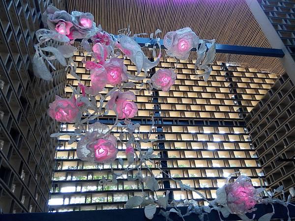 台中花博森林區_0008.jpg