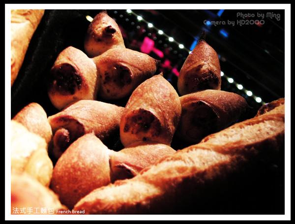 法式手工麵包.jpg
