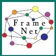 frameNet_1.jpg