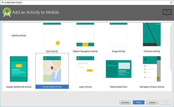 googleMap_1.jpg