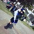 20080927455.jpg