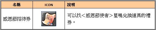 表03.png