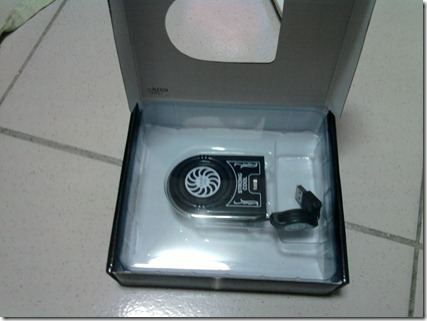 SNC01407