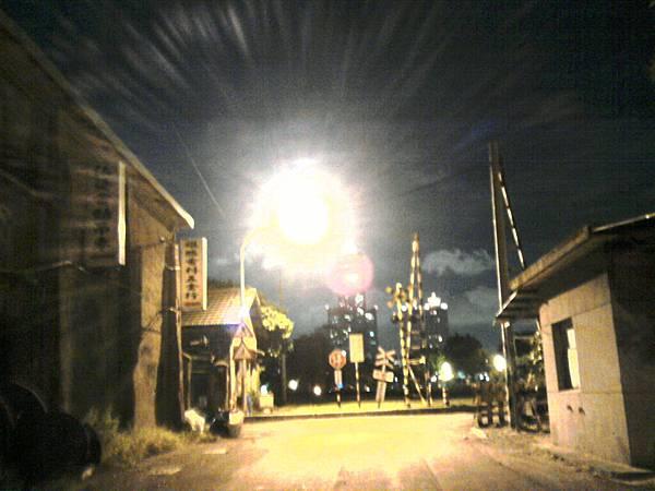 SNC00076.jpg