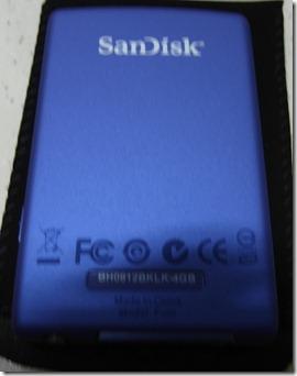 SAM_0046
