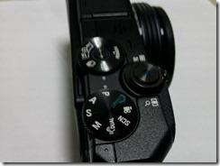 SNC01530