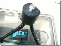 SNC01582