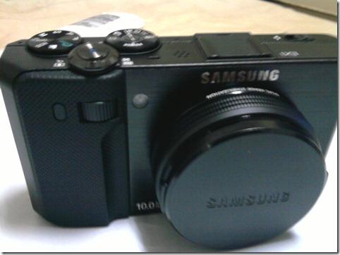 SNC01529