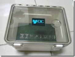 SNC01580