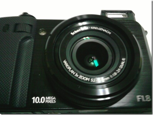 SNC01534