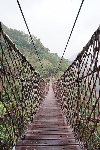 _小烏來天空繩橋 (26)