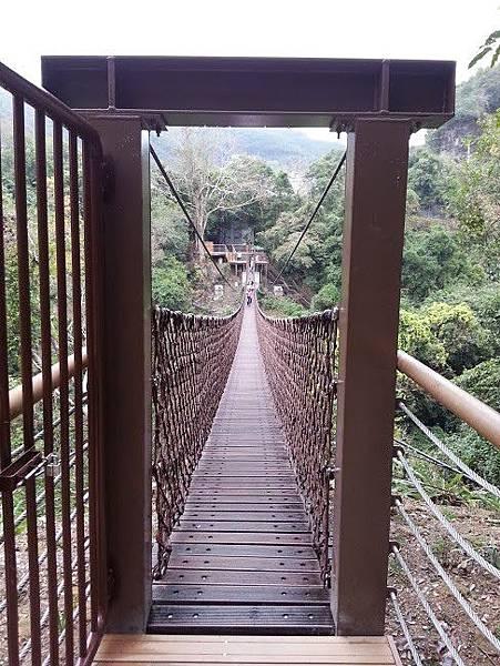 _小烏來天空繩橋 (17)