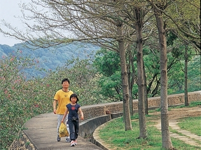 台中清水鰲峰公園.jpg