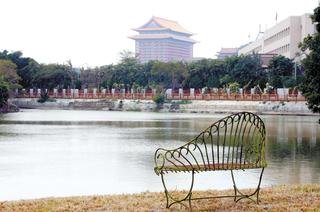 台北七海文化園區.jpg