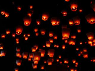 台北-平溪.天燈.jpg