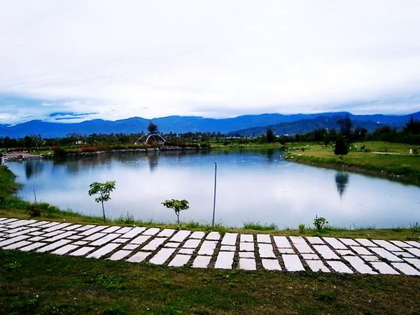 台東琵琶湖1.jpg