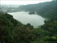 宜蘭梅花湖4.jpg