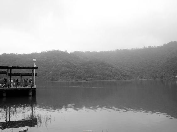 宜蘭梅花湖3.jpg