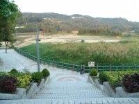 新竹青草湖1.jpg