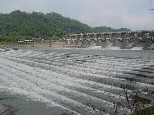 石岡水壩.jpg