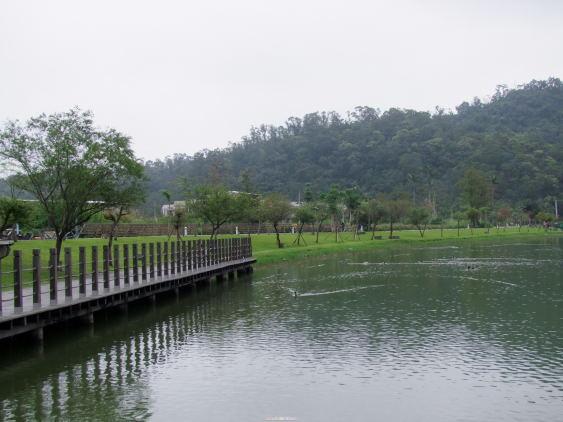 宜蘭梅花湖2.jpg