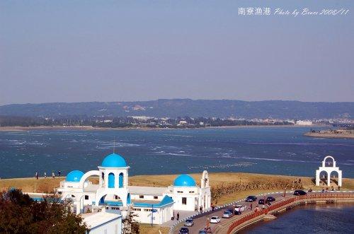 南寮渔港1.jpg