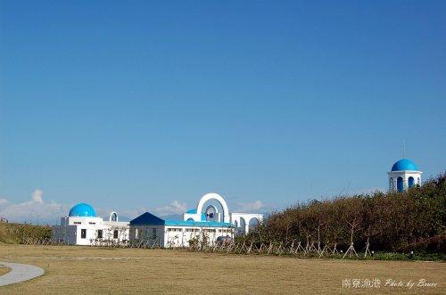 南寮渔港2.jpg